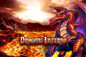 Dragon's-Inferno