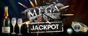 Mega fortune JP