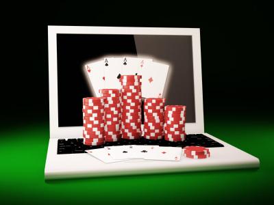 Online-Casino1 (3