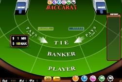 baccarat-1