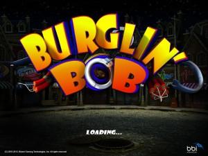 burglin-bob-logo