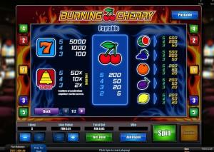 burning-cherry-info