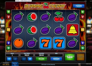 burning-cherry-slot