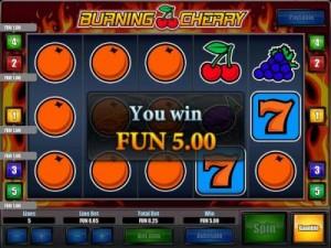 burning.cherry-win