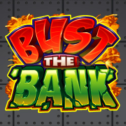 bust-the-bank-logo2