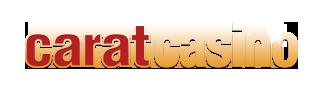 carat-casino-logo2