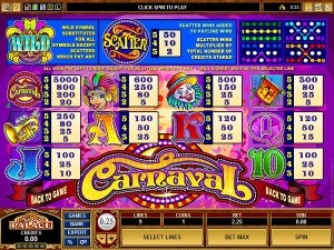carnaval-info