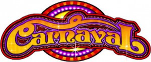 carnaval-logo2