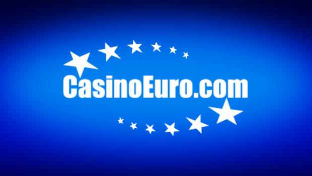 casino-euro-logo5