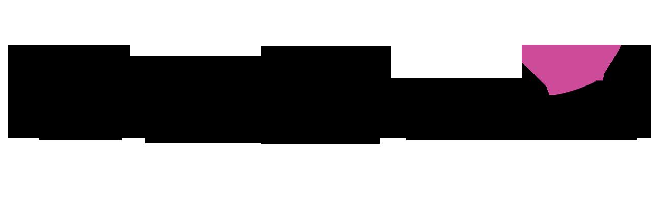 casino-heroes-logo9