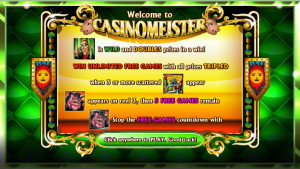 casinomeister-slot-paytable