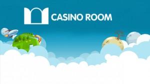 casinoroom logo
