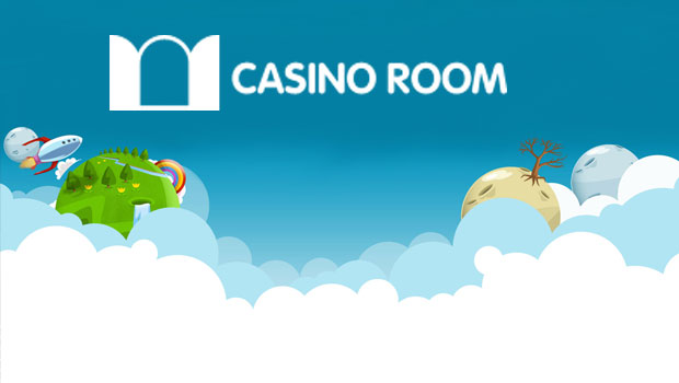 casinorrom