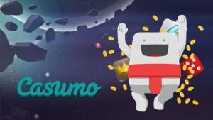 casumo_logo space