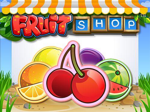 fruit-shop-logo3