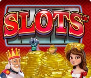 slots small