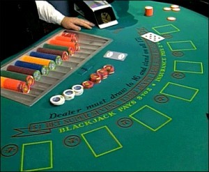 blackjack-table2