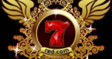 7 red gratis casino bonus
