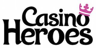 Casino Heroes gratiscasino