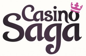 CasinoSagaLogo