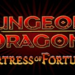 Dungeons and Dragons Fortress