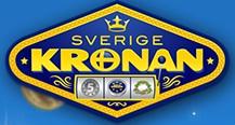 SverigeKronan Gratiscasino