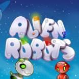 alienrobots_sw