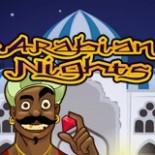 arabian_sw