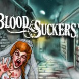 bloodsuckers_sw