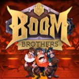 boombrothers_sw