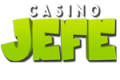 casino-jefe-logo-valkoinen-120x80[1]