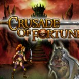 crusaders_sw