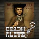 deadoralive_sw