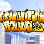 demolitionsquad_sw