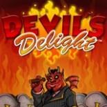 devil_sw