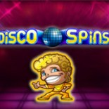 discospins_sw