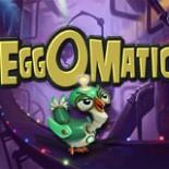 eggomatic_sw