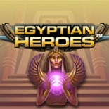 egyptianheroes_sw