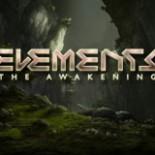 elements_sw