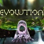 evolution_sw