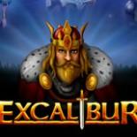 excalibur_sw