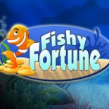 fishyfortune_sw