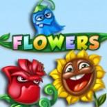 flowers_sw