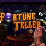 fortuneteller_sw