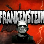 frankenstein_sw