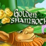goldenshamrock_sw