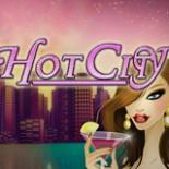 hotcity_sw
