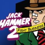 jackhammer2_sw