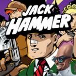 jackhammer_sw