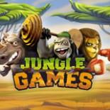 junglegames_sw